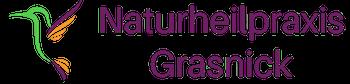 Naturheilpraxis – Grasnick